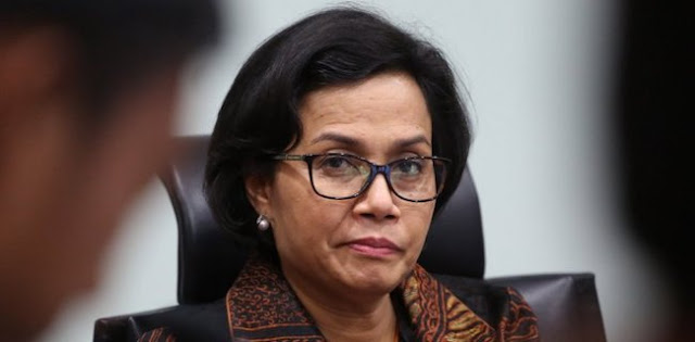Bailout Bank Atas Nama Bantuan UMKM