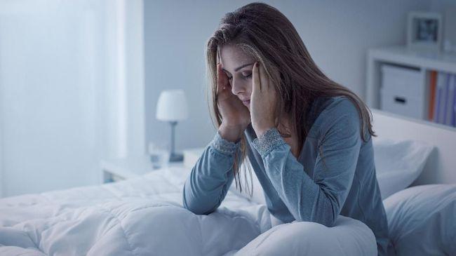 Inilah ! 5 Tips Ringkas Meredakan Sakit Kepala dengan Cepat