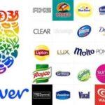MUI Sepakat Lakukan Boikot jika Unilever Tetap Dukung L68T