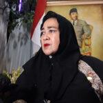 Rachmawati Soekarnoputri: Jika RUU HIP Lolos Jadi UU, Hancur NKRI!