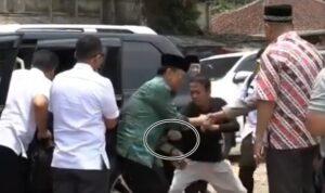 Ditujah Teroris, Wiranto Dapat Ganti Rugi dari Negara, Sebegini Nilainya