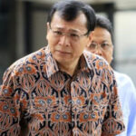 Aktor yang Diprediksi Ikut serta Permasalahan Century Masuk Jajaran Komite Corona, Pengamat: Presiden Lalai!