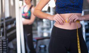 Kamu Mau Cepat Gemuk? Ini Cara Gampang Menambah Berat Badan!