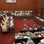 Kalung Anti Corona Dipuji Dan Dihujat Wakil Rakyat
