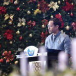 NU, Muhammadiyah Dan PGRI Sudah Selayaknya Laporkan Mendikbud RI Nadiem ke Penegak Hukum