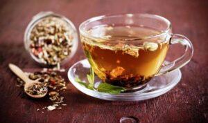 Obat Herbal yang Dianjurkan BPOM Untuk Menangkal Virus Corona