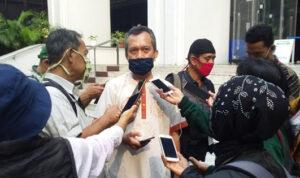Permenkes 3/ 2020 Buatan Menteri Terawan Digugat Ke MA Sebab Dikira Bahayakan Pasien