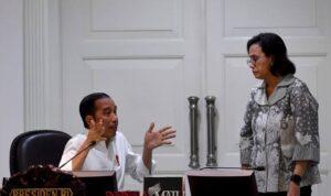 Sri Mulyani Ingin Utang Lagi ke Bank Dunia, Nilainya 3X Lebih Jumbo
