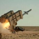 Tidak Hanya Borong Raja Perang Darat Rusia, Mesir Pamerkan Penjaga Langit