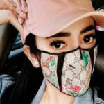 Ikut serta ThecCROOT Online, Artis Vernita Syabilla Diamankan Polresta Bandar Lampung