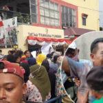 'Ekor' Kasus Kuli Bangunan Disiksa Polisi, Kapolsek Dicopot, 8 Polisi Dimutasi