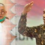 Jokowi Desak Vaksin dari China Secepatnya Dipakai, Profesor: Enggak Bisa, Nanti Tak Tau Efek Sampingnya...