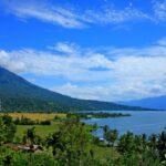 5 Wisata Alam Opsi Favorit Dikala Liburan ke Sumatera Selatan