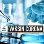 Anggaran Pembuatan 150 Juta Vaksin Corona di Bio Farma Rp 1, 3 Triliun