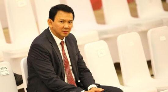 Pertamina Buntung, Ahok Diminta Pulang Kampung