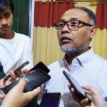 Marak Peretasan, Bambang Widjojanto: Penguasa Potensial Dituding Bagaikan Pelakon