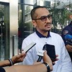Tidak Usah Ngomong Merdeka dari Korupsi Kalau 'KPKnya Digergaji'