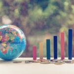 Analisis WSJ: Negara- Negara Dunia Bakal Susah Bayar Utang Gara- gara Pandemi Covid- 19