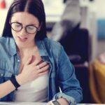 14 Metode Jitu Menghindari serta Mengurangi Resiko Penyakit Jantung