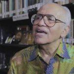 Prof Salim Sebut Komunisme Sudah Bangkrut, tetapi Diduga Ada Partai yang Melanjutkan Nasakom Soekarno