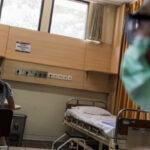 Sudah Dua Kali Disuntik, Relawan Uji Klinis Vaksin China di Kota Bandung Positif Terpapar Corona