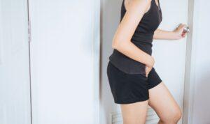 7 Perawatan Miss V Supaya Tidak Gampang Lembap serta Berkeringat