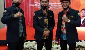 FKMD Sumsel: Usir Dubes Prancis Dari Indonesia !!