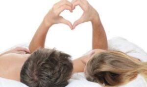 7 Metode Menggapai Multiorgasme Dikala Seks (Buat Perempuan)