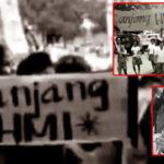 Prof Dr Siti Zuhro: PKI Sempat semacam Malaikat Izrail, Ngotot Bubarkan HMI