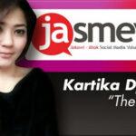 Sudah Kali Kedua Relawan Jokowi Ini Ditunjuk Jadi Komisaris BUMN