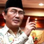 Prof Jimly: Peruntukkanlah Penjara Buat Penjahat Saja, Bukan Untuk Orang Beda Pendapat