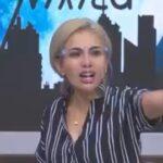 "Kian Berani, Nikita Tantang HRS Buktikan Cucu Nabi,"" Uji DNA- mu Itu Manusia Karbit!"""