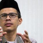 Anies Baswedan Bakal Diberhentikan Senasib dengan Kapolda Metro Jaya serta Kapolda Jabar?, Ini Uraian Ujang