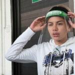 Positif Covid-19, Artis Nikita Mirzani Ungkap Tidak Rasakan Gejala Corona