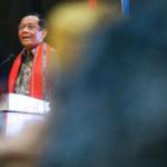 Mahfud MD Dukung Komnas HAM di Kasus 6 Laskar FPI: Katakan Kalau Polisi Salah, Tapi..