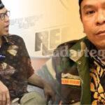 Telak !! Sekum FPI Munarman Jawab Tuduhan Orang PKB: Dia Politikus Banci