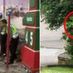 Kapolri Komjen Pol Listyo Hapus Tilang di Jalan, Motor Bodong dan Tidak Ada SIM Bagaimana?