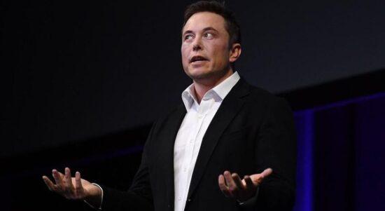 Menjadi Orang Terkaya Dunia dalam Semalam, Elon Musk Punya Uang Berapa ya?