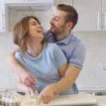 7 Resep Masakan Rumahan Enak Biar Makin Disayang Suami