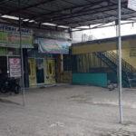 """Pendiri Pasar Muamalah Depok Diciduk."""" kok Bisa?"""