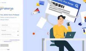 Pembukaan Prakerja 2021 Gelombang 15 di prakerja.go.id dan Cara Lolos