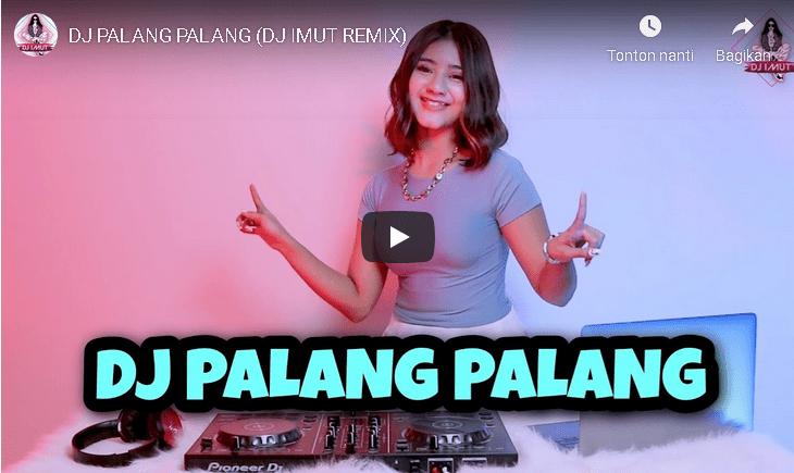Download GRATIS Lagu Mp3 'Pop, Remik, Dangdut, Barat' terbaik 2021