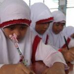 Mata Pelajaran Agama akan Diganti jadi Pendidikan Akhlak dan Budaya? Kok Gitu Mas Nadiem?
