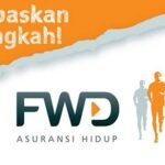 FWD Health Insurance Product Options at Affordable Prices'