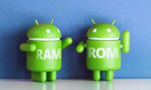 Trik Mudah Mengatasi Smartphone  Xiaomi mu yang Hang Eror