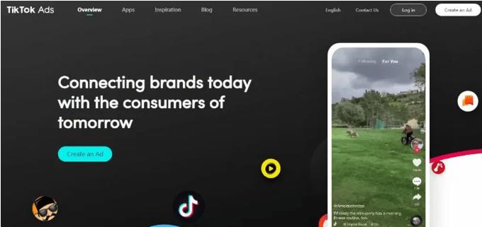 TikTok ADS :  Cara Lengkap Dan Mudah Beriklan di TikTok, Bikin Kamu Cepat Kaya