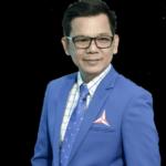 """""""Ketua DPD BMI Sumsel Sonedi Ariansyah S,Sos.I SH Yakin 100% Israel Tumbang!"""""""