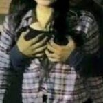 Mabuk Mir4s lalu R3mas P4yud@ra Ibu Bidan, Anggota DPRD ini Ditangkap Polisi