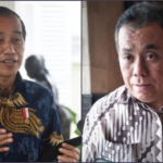 ProDEM: Yang Presiden Mesti Sikapi Itu Rangkap Jabatan Rektor UI, Bukan Kritik BEM UI