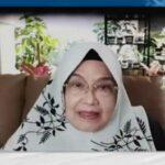 Siti Fadilah: Kemenkes ayo Jujurlah, Ada Apa di Balik Ledakan Covid RI?